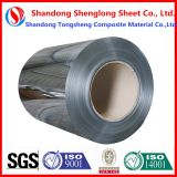 Hot Dipped Galvanized Steel Coils / Sheet / Strip for Building