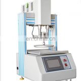 Foam Resilience Dynamic Fatigue Tester / Testing Machine