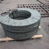 304 Stainless Steel Coil Cold Rolled Hot Dipped Galvanized