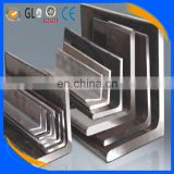 trading company price list s235jr Angle Iron 80*80 mm Steel Angle Bar with building materials