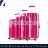 most popular high quality travel luggage bags luggage set                                                                         Quality Choice