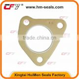 23607 Exhaust Pipe Flange Gasket