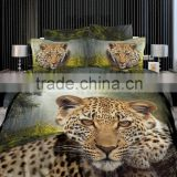 home textile 100% polyester king size China wholesale Korean design fleece blanket / mink blanket cover