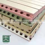 Excellent Soundproof Material For Building Soundproof