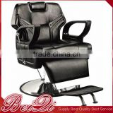 modern design used cheap barber chair for sale beauty salon furniture high comfortable leather barber chair