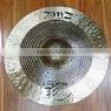 TMZ b20 cymbal 10splash