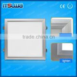 Factory sell new style external al+pc panel usa sex panel light led al+pc panel