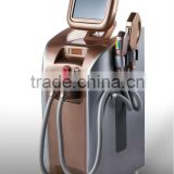 Alma laser SHR technology SHR IPL fast hair removal from Vanoo