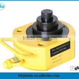 <b>Jack</b> car <b>lifting</b> equipment, types car <b>jack</b>, 12 volt <b>electric</b> car <b>jack</b>