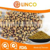 100% Pure Fresh Dried Chinese Wholesale Coriander Seed Price