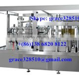 energy drink making machine
