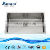 Philippines blanco handmade custom size kitchen sink with cutting boards                                                                                                         Supplier's Choice