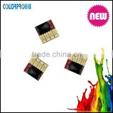 for hp 970 chip for hp 970 ciss ink cartridges x476dn x476dw