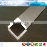 china wholesale aluminium angle bar export to Iceland