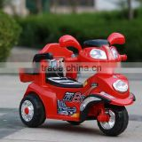 big babi rechargeable battery children motorcycle / electric kids motorcycle car