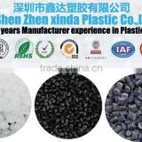 Lowest Price !!!! Competitive Recycled raw material polypropylene PP resin/granules