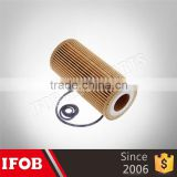 Ifob High quality Auto Parts manufacturer oil filter distributor For W221 A 275 180 00 09