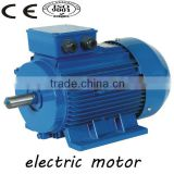 global warranty! good quality of three-phase 12v electric spit motors
