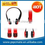 Similar Great Quality Solo 2 System Headphone Stereo Portable Headphone