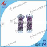 Hot Sale Motorcycle Handle Grips / Plastic Handle Grip / Handle Grip Covers JP-A028 Chinese factory good price