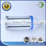 ip64 E40 E39 Street Led Corn Lighting Bulbs 120w 100W intelligent driver 5 years guaranty