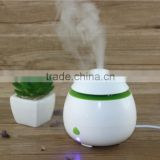 Air Humidifiers Dust Filter Bulk Buy Healthy Products On China Market