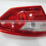 Inner Tail Light suit for Ford New Focus Sedan 2011- (BM51-13A603-A)