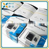 Wholesales cheap 32gb memory sd card bulk buy from china