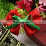 Wholesale grosgrain ribbon hair bows