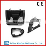 China OEM Aftermarket plastic auto body parts