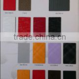 high pressure laminate ( brushed series )
