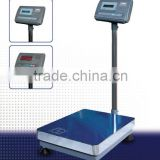digital scales platform chinese electronic weighing scales 100kg                                                                         Quality Choice