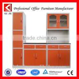 Chinese Wholesale kitchen cabinet(removable) kitchen cabinet handles and knobs                                                                         Quality Choice