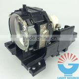 Projector Lamp 003-120457-01 / DT-00873-01 Module for Christie LW400 LX400 LWU420 Projector