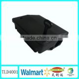 Mouse bait station , rat glue trap made in china TLD4001