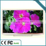 New product promotional 3d led tv 80 inch                                                                         Quality Choice                                                     Most Popular