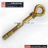 expansion anchor with eye bolt factory supplier in china handan