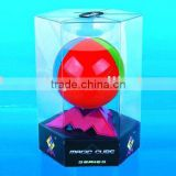 Fashion Ball Magical Cube ,Promotion Toys