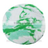 Mendior The Comforter/Pop In The Bath green sponge relax bath salt bubble non wash OEM customized