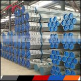 Hot Sale ! Flexible Corrugated Stainless Steel Gas Hose Pipe Tube