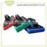 CH70054 Factory cheap Kitchen strong Decontamination Bath brush wholesale