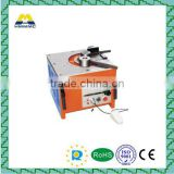 construction steel bar bending machine / automatic rebar bending machine                                                                         Quality Choice