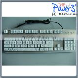 High quality mechanical custom custom backlight keyboard for laptops for dell inspiron 15 3521