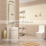 3d bathroom floor tiles,ceramic wall border tiles,porcelain ceramic tile flooring prices                                                                         Quality Choice