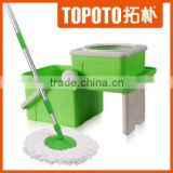 Hot Products Microfiber Spin Mop As Seen On Tv