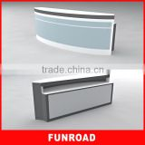 High Quality Shop Cash Counter Design for hot sale                                                                                                         Supplier's Choice