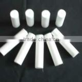 Medical Materials & Accessories Properties Hospital Dental Cotton Roll