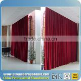 Wholesale medical curtain track 2013 in RK