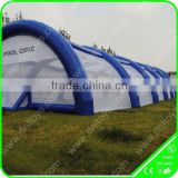 factory giant inflatable tent for wedding, inflatable tent price china wholesale