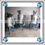 Big Model Powder Dryer Machine for Grain and Finsh Pellet